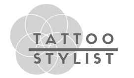 Tattoo Stylist